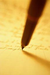Рекомендации по написанию дипломной работы ru Рекомендации по написанию дипломной работы Февраль 16th 2008 Семен Федоров diplomnaja jpg